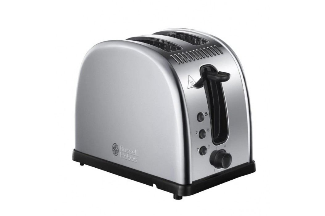 Russell Hobbs toster 21290-56 Tostery