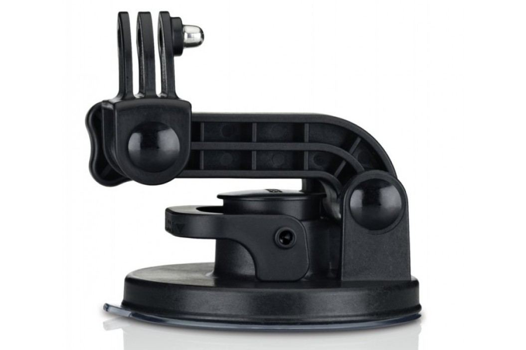 GoPro Suction Cup Mount New Akcesoria