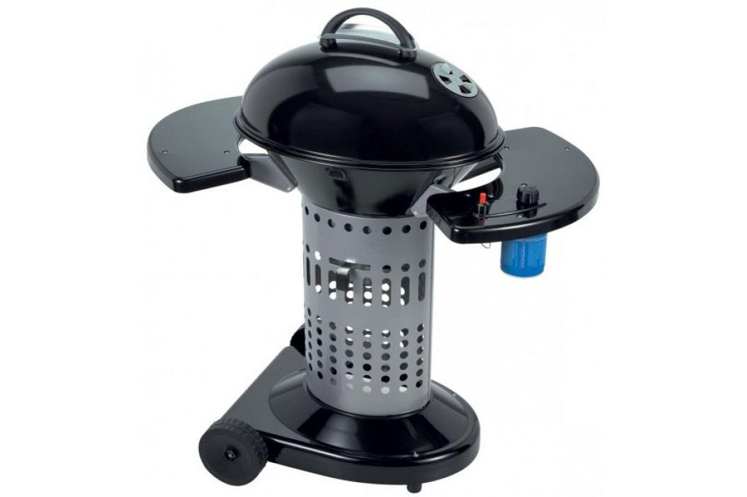Campingaz grill węglowy BONESCO QST S Grille węglowe