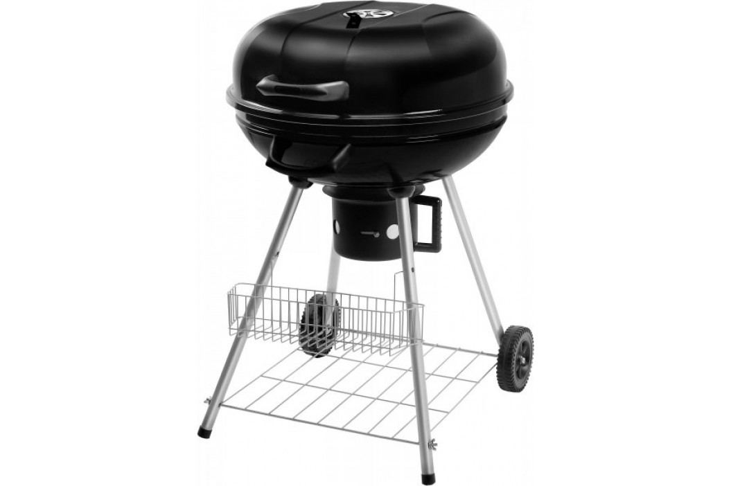 Fieldmann grill węglowy FZG 1004 Grille węglowe