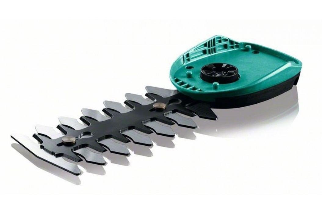 Bosch ostrze do krzewów 12 cm (F.016.800.327) Akcesoria