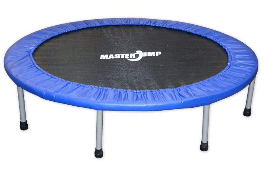 Masterjump Trampolina 122 cm Trampoliny
