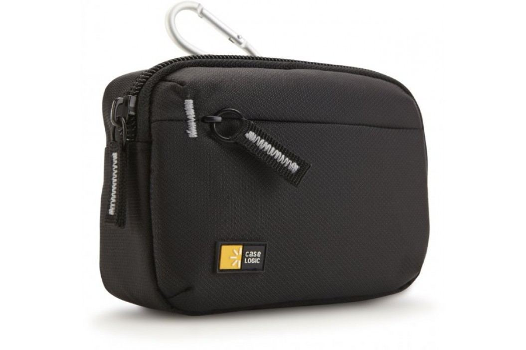 Case Logic ETBC403, czarny Torby, futerały, plecaki