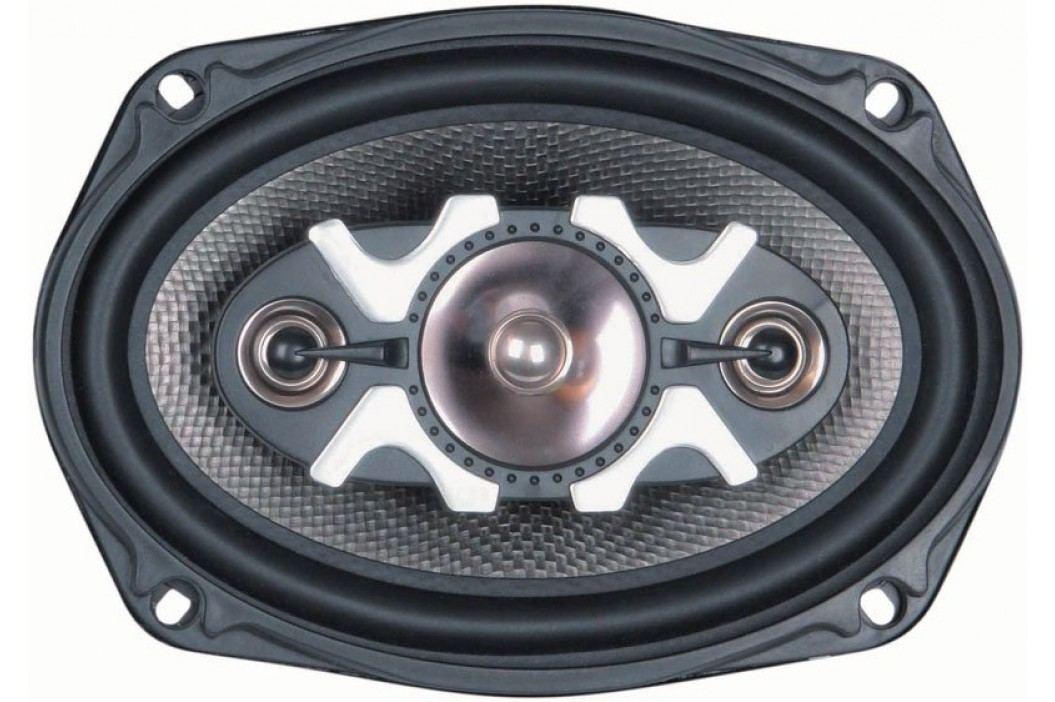 SENCOR głośniki samochodowe SCS AX6901 Głośniki samochodowe
