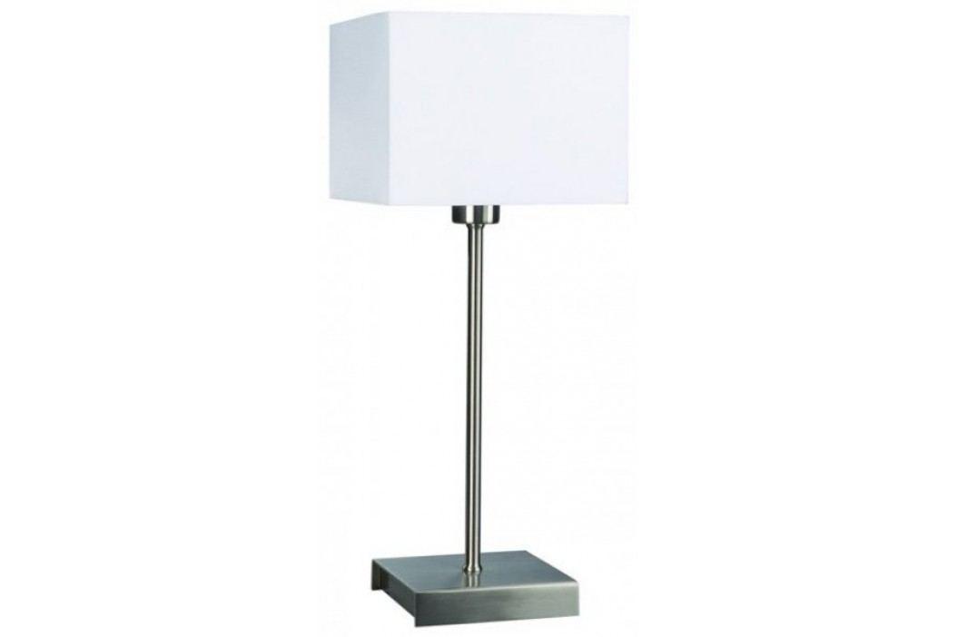 Massive Lampa stołowa 36679/31/16 Biurkowe