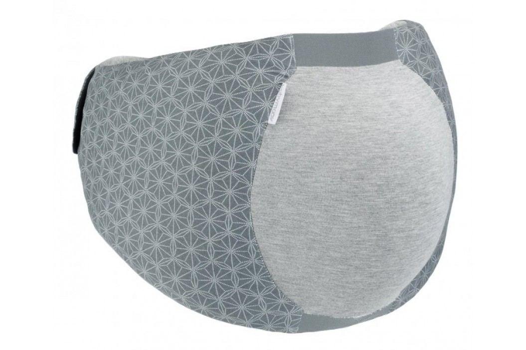 Babymoov Pas dla kobiet w ciąży Dream Belt Bielizna ciążowa