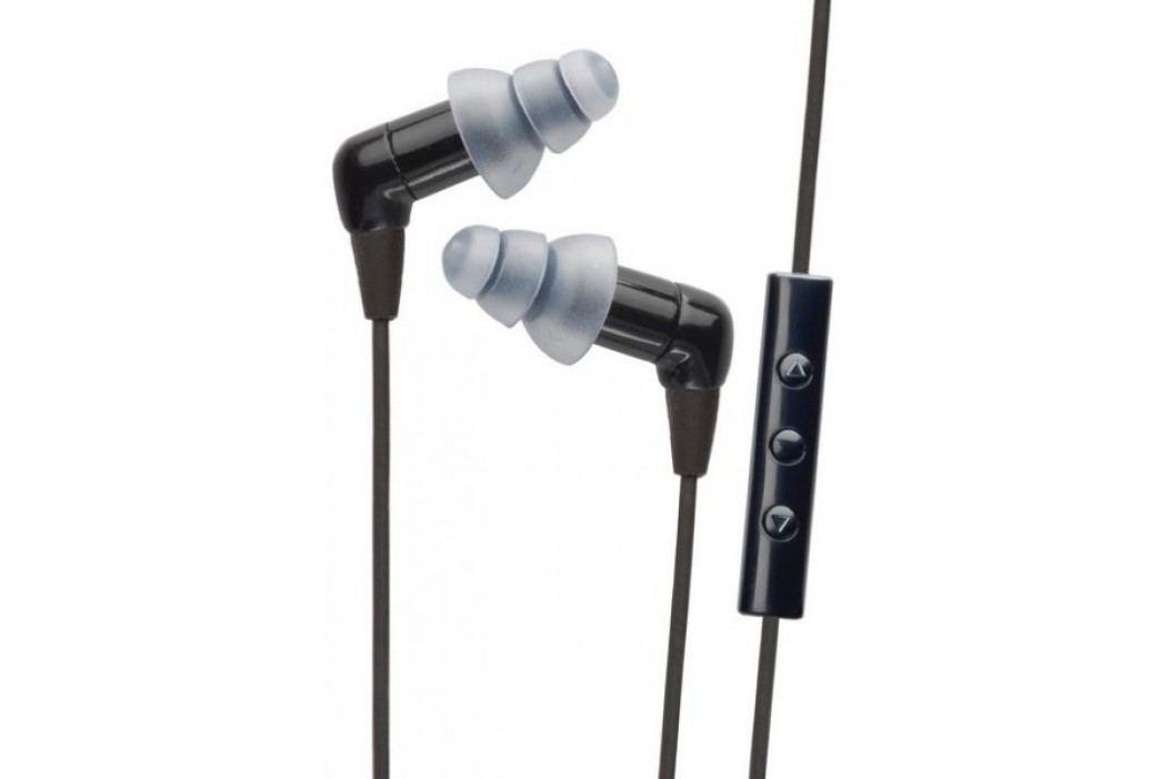 Etymotic słuchawki ETY-Kids 3 Black Douszne