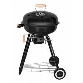 Activa kulisty grill weglowy 47 cm