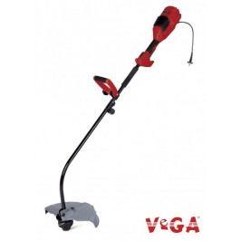 VEGA wykaszarka elektryczna VE241