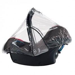 Maxi-Cosi Pokrowiec przeciwdeszczowy Raincover Pebble, Citi, Cabrio Cristal