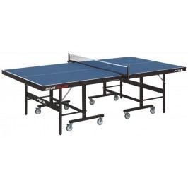 Stiga stół tenisowy Privat Roller CSS