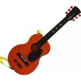 SIMBA Gitara Country 54 cm