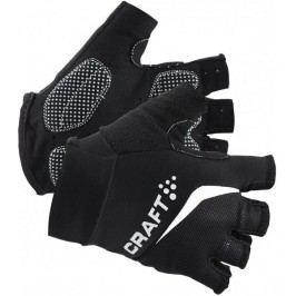 Craft Rękawiczki rowerowe  Classic Black XS