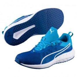 Puma buty Flare 2 Jr Blue