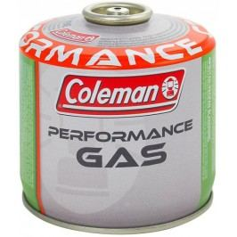 Coleman Kartusz Performance Gas 300