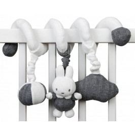 Tiamo Spirala z króliczkiem Miffy Grey