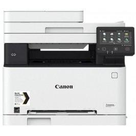 Canon urządzenie wielofunkcyjne i-SENSYS MF635Cx (1475C001)