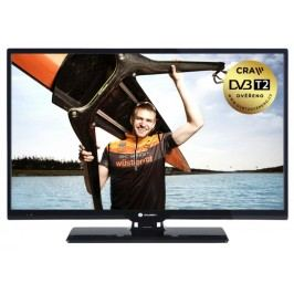 GoGEN telewizor TVH 24N366 STC
