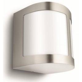 Philips Lampa LED zewnętrzna 17300/47/16