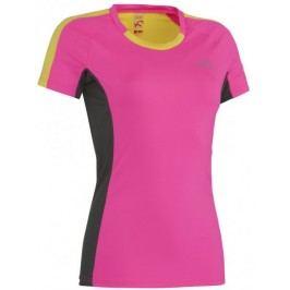 Kari Traa koszulka sportowa Kristin Tee pink XS