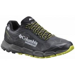 COLUMBIA buty Caldorado II Outdry Extreme blc wht 42,5