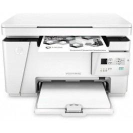 HP LaserJet Pro M26a (T0L49A)