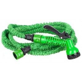Happy Green wąż rozciągliwy - 15 m