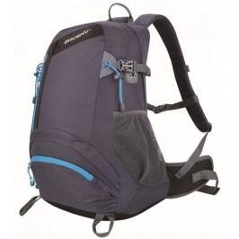 Husky plecak turystyczny Stingy 28l gray