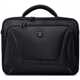 Port Designs torba na notebook (15,6