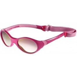 Reima okulary przeciwsłoneczne Maininki fuchsia
