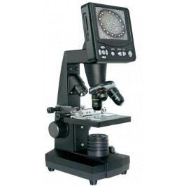 Bresser USB mikroskop Bresser LCD