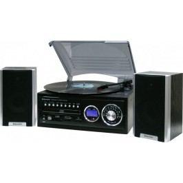 Roadstar gramofon HIF-8888TUMPN