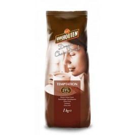 Van Houten Gorąca czekolada Temptation 1kg