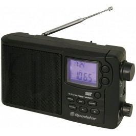 Roadstar radio TRA-2425PSW