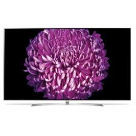 LG telewizor OLED55B7V 4K UHD
