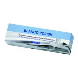 BLANCO pasta czyszcząca Blanco Polish, 150ml (511895)
