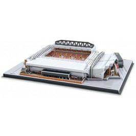 Nanostad Puzzle 3D Stadion Anfield Anglia