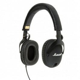 MARSHALL słuchawki Monitor