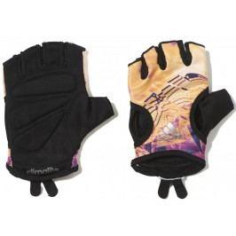 Adidas Rękawiczki rowerowe WAM Graph Glove AY4363 rozmiar S