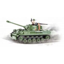 Cobi SMALL ARMY M18 Hellcat 3006