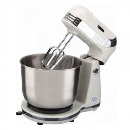 JATA robot kuchenny MZ 586