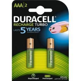 Duracell akumulatory HR03/AAA/800 mAh (B2)