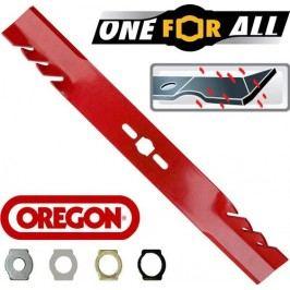 Oregon uniwersalny nóż rozdrabniający 52,7 cm