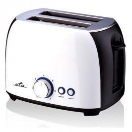 ETA toster STELA 1165 90040