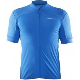 Craft Koszulka rowerowa Balance Blue L