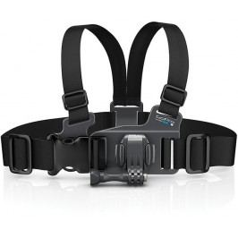 GoPro Junior Chest Harness (ACHMJ-301)