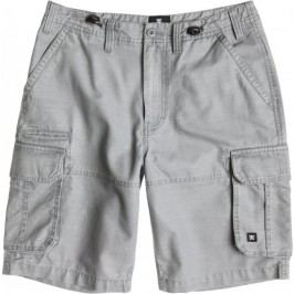 DC spodenki Wastinghouse Cargo Short Monument 30