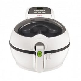 Tefal frytkownica FZ750035 Actifry Express