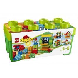 LEGO® DUPLO® 10572 Uniwersalny zestaw klocków