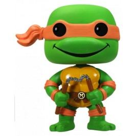 ADC Blackfire Figurka POP TV : TMNT – Michelangelo